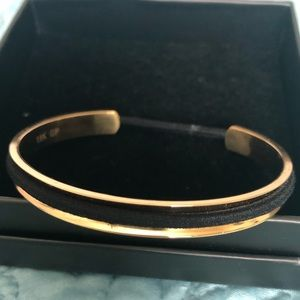 Ashley Bridget bracelet new in box